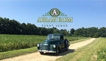 Abram Farm Event Venue